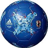 adidas(アディダス) サッカーボール 5号 コンフェデ17 グライダー JFA AF5206JP