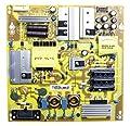 TEKBYUS PLTVGQ361XAS1 Power Supply Board for NS-43DR620NA18