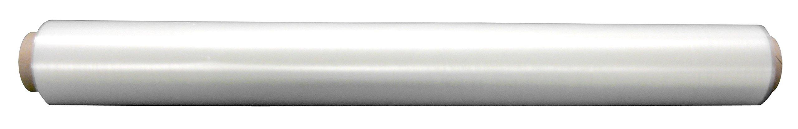 Polymount Dry Film 40.5''x90'