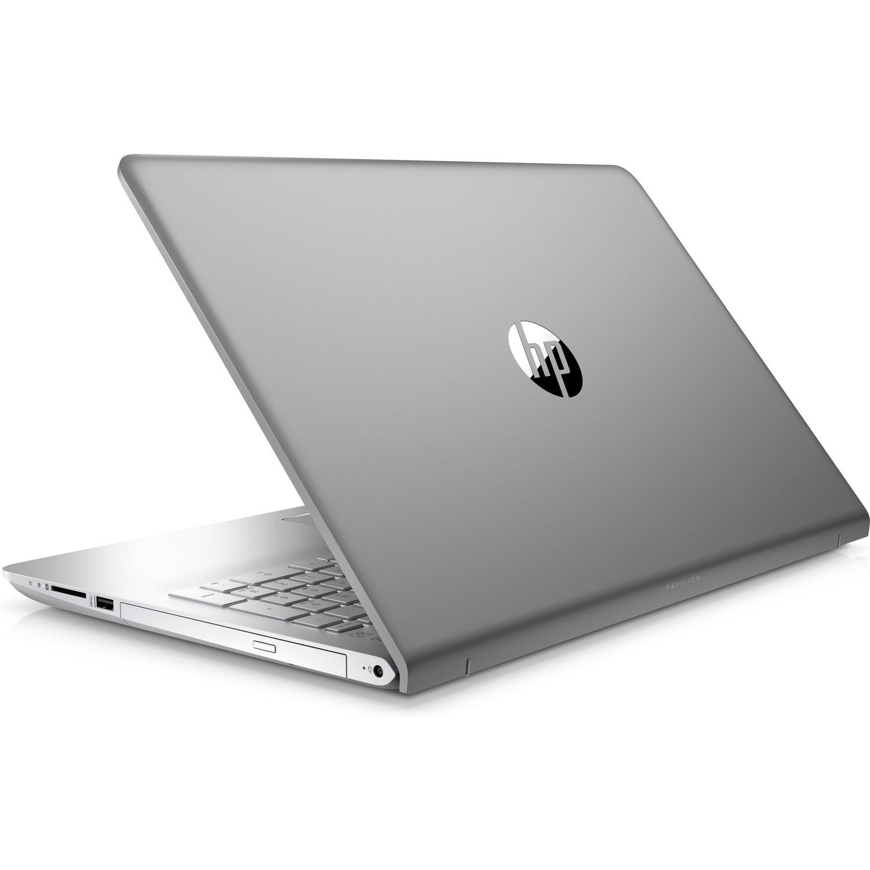 Amazon.com: Recertified HP 2SS18UAR#ABA Pavilion 15-CC195CL Intel core_i7 1.8 GHz Laptop, 16GB RAM, Windows 10 Home, 15.6: Computers & Accessories