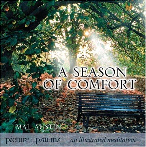 A Season of Comfort (Picture Psalms) PDF