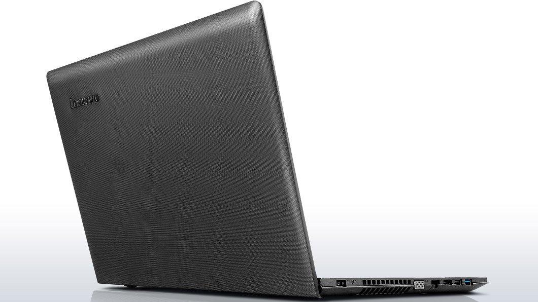 Lenovo Essential G50-70 - Ordenador portátil (2957U, DVD±RW, Touchpad, Windows 8.1, Ión de litio, 64 bits): Amazon.es: Amazon.es