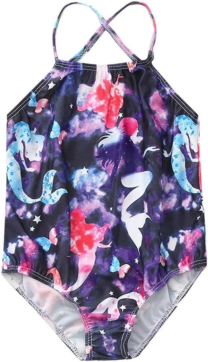 Frauit Costume Intero Bambina 4 Anni 10 Anni Costumi Interi Ragazza Tumblr Mare Piscina Bikini Bambine Intero Brasiliana Costume Da Bagno Costumi Da Bagno Amazon It Abbigliamento