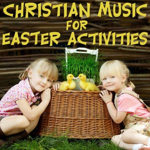 Christian Music Pop - How Great Thou Art