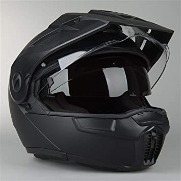 SCHUBERTH Casco E1 Negro Mate L 59-60cm