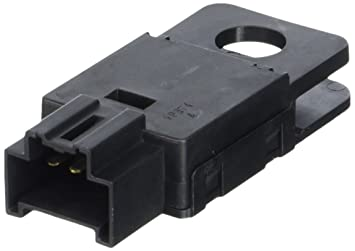 Genuine GM 15861245 Stop Lamp Switch