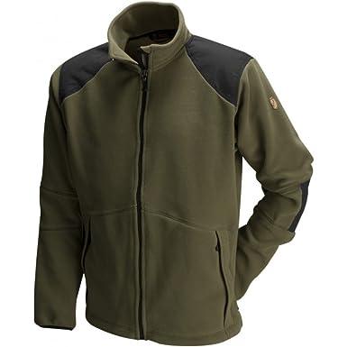 0599e33ab3b765 Fjällräven Birka Jacket