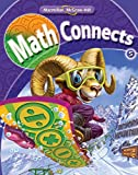 Math Connects, Grade 5, Student Edition (ELEMENTARY MATH CONNECTS)