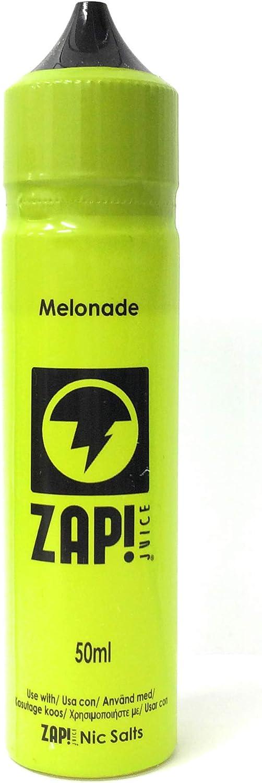 E-liquide French Malaisien – Bio France