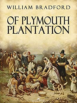Bradford Of Plymouth Plantation Essay Help Th Century In Literature