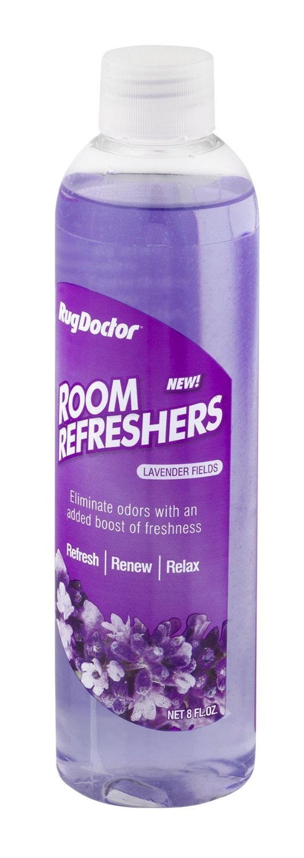 RM REFRSH LAVENDER 8OZ by RUG DOCTOR MfrPartNo 07499904116
