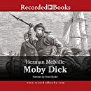 Moby Dick - classic