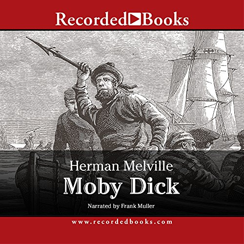 a literary analysis of moral ambiguity in moby dick by melville Why should you care about the white whale in herman melville's moby-dick literature / moby-dick / analysis difference between ambiguity and.