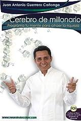 Cerebro de Millonario (Spanish Edition) Kindle Edition