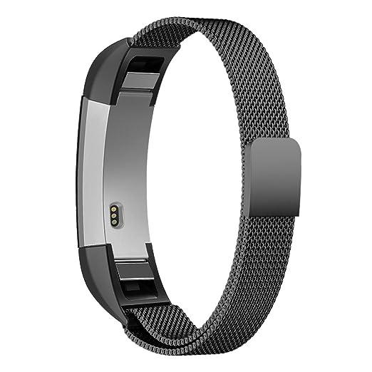 11 opinioni per Fitbit Alta / Fitbit Alta HR Cinturino 180mm,Simpeak Fitbit Alta Bande Cinghia