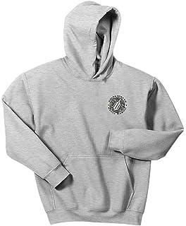 4e1c302ed3e66 Koloa Hawaiian Turtle Logo Hoodies. Hooded Sweatshirts in Sizes S-5XL