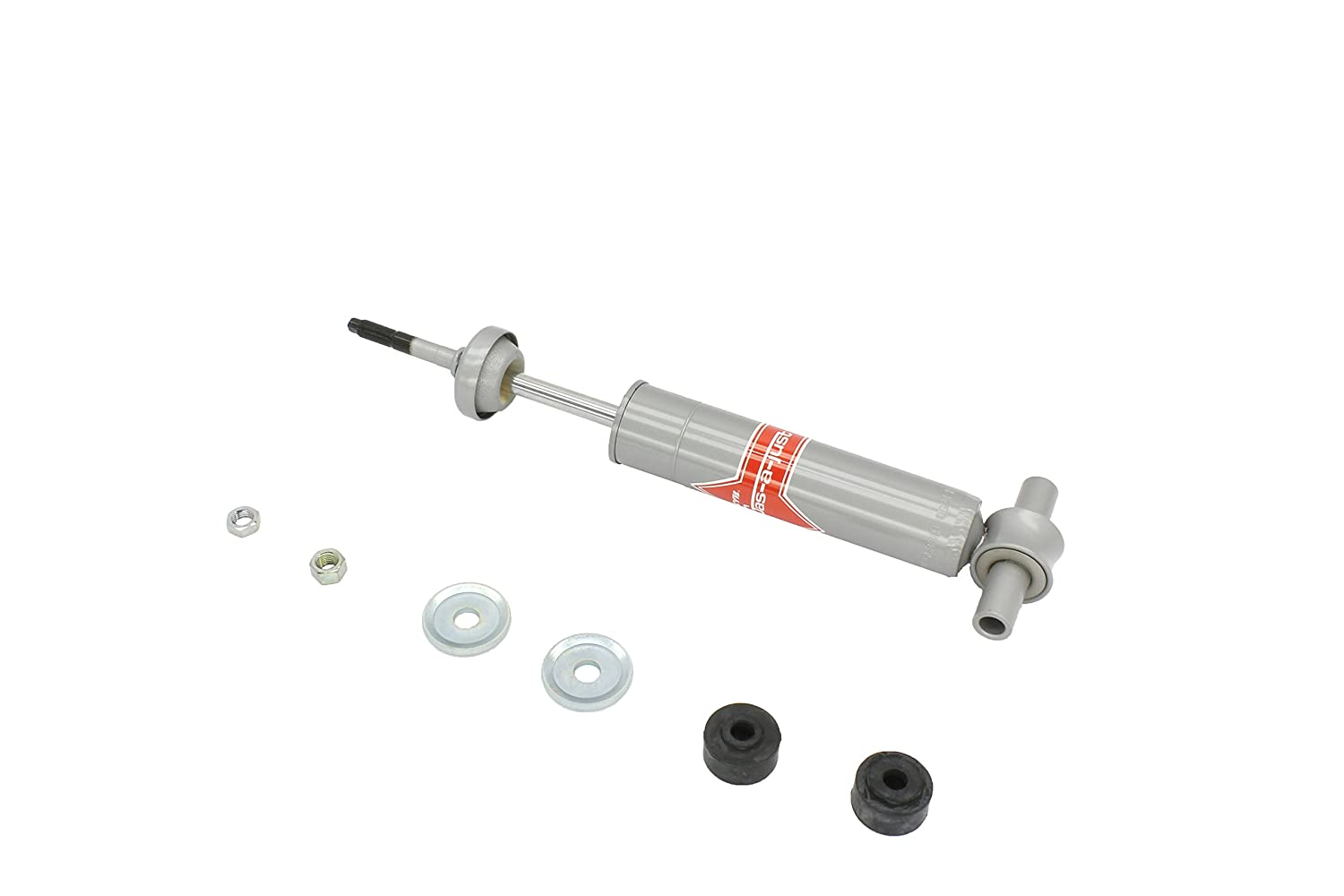 KYB KG4511 Gas-a-Just Gas Shock