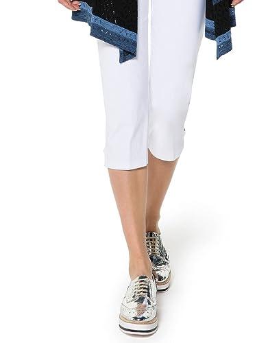 Doris Streich - Pantalón - para mujer