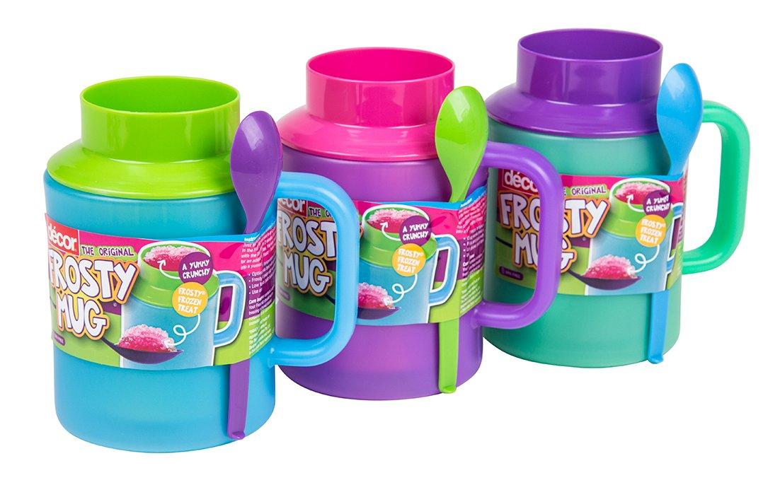 Decor Frozen Drink Maker Speciality Appliances Amazon Com Au