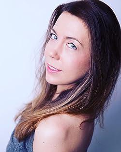 Sandra Vahle