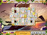 Mahjong Mysteries - Ancient Athena [Download]