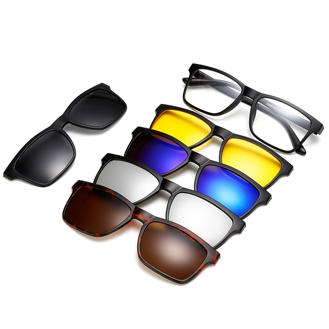 80c4a6f7ab Top 10 wholesale Proof Sunglasses - Chinabrands.com