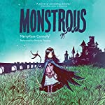 Monstrous | MarcyKate Connolly