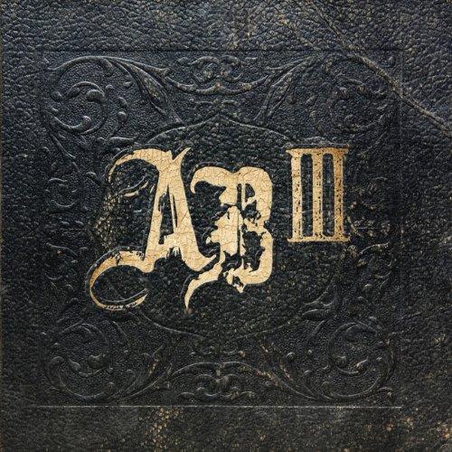 AB III [Explicit]