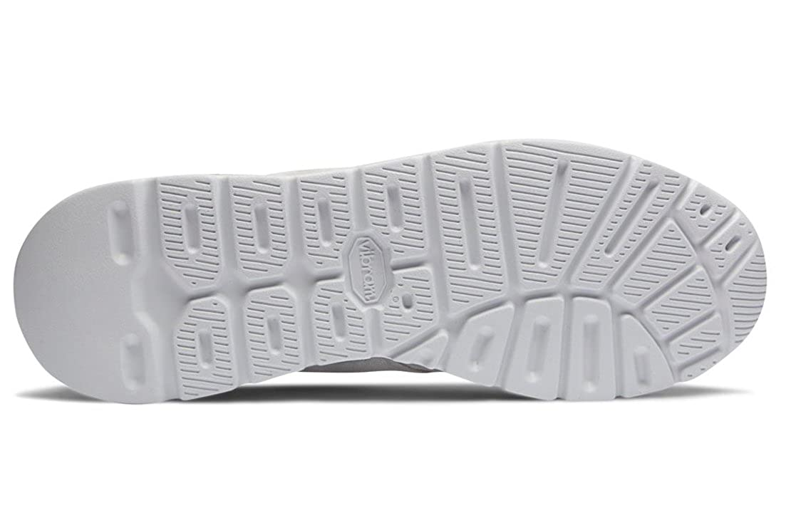 New Balance Herren Nimbus in den USA ML1978V1 Classics Schuhe Nimbus Herren Cloud/Hushed Violet 01b102