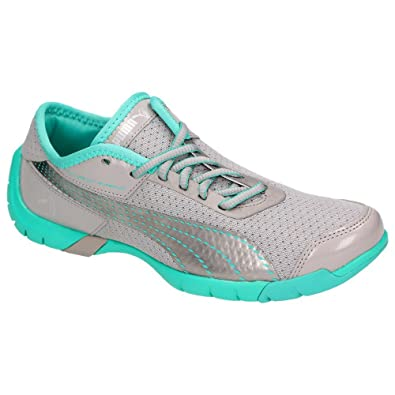 Turnschuhe Unisex Future Laufschuhe Schuhe Superlt Fitness Puma Sneaker Cat Damen Herren Sport dhQCtrxBso