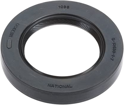 National 1038 Oil Seal