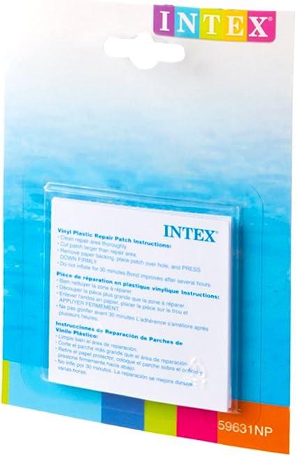Intex Repair Pathes
