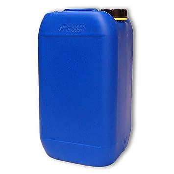 16,5L neu 22246 blau 15 L Behälter Kanister Wasserkanister