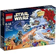 Lego Star Wars - Advent Calendar 2017