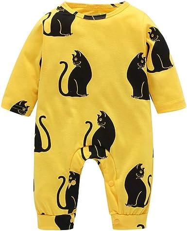 Unisex Baby girl Overalls Mustard Yellow Playsuit Baby Boy Linen Shorts Yellow Baby Romper