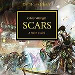 Scars: Horus Heresy, Book 28 | Chris Wraight