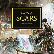Scars: The Horus Heresy, Book 28 | Chris Wraight