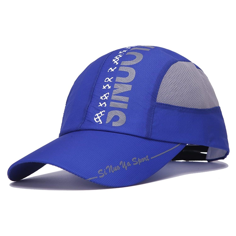 De los hombres de sombrero gorra de béisbol Sombrero de verano  hombre del  sombrero a6380c2035c