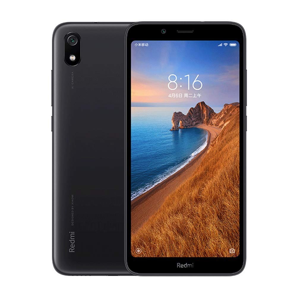 xiaomi-redmi-7a-32gb-2gb-ram-545-display-face-id-dual-sim-gsm-factory-unlocked-us-global-4g-lte-international-model-black