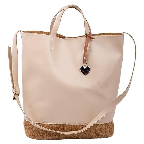 Womens Candida Shoulder Bag Lal 0GThX4ZOya
