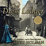 The Dress Lodger | Sheri Holman