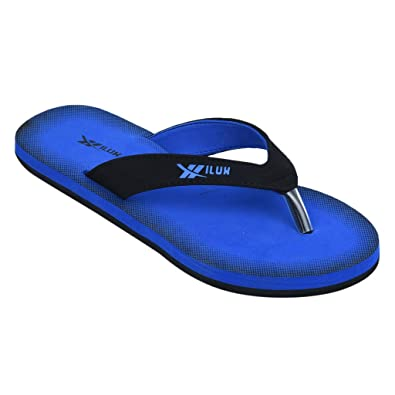 0d16b0f3cd80 Hilux Women s Flip Flip-Flops and House Slippers  Buy Online at Low Prices  in India - Amazon.in