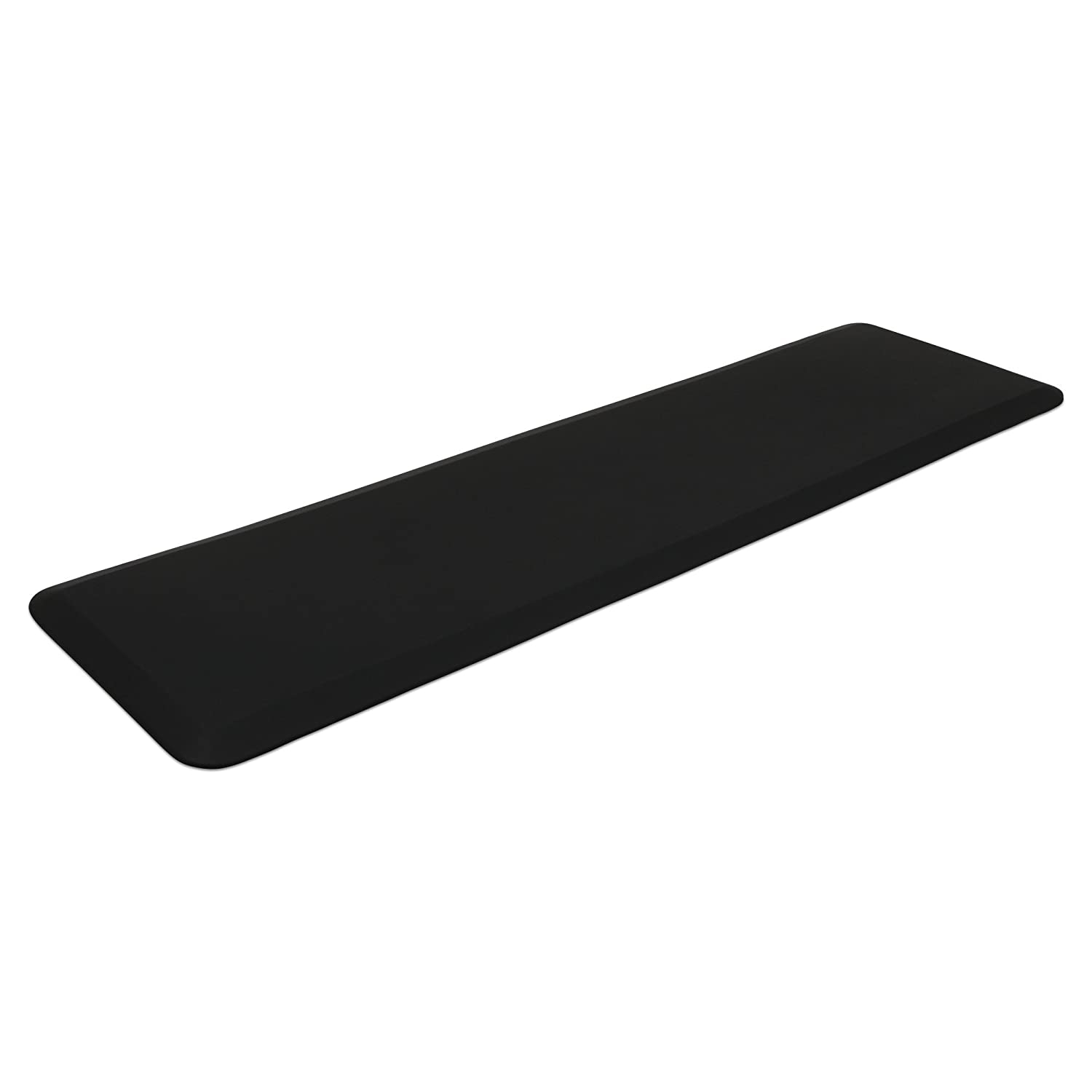 NewLife Anti Fatigue Nonslip Mat: Hard Floor Utility Mats for Garage, Patio and Kitchen - 20