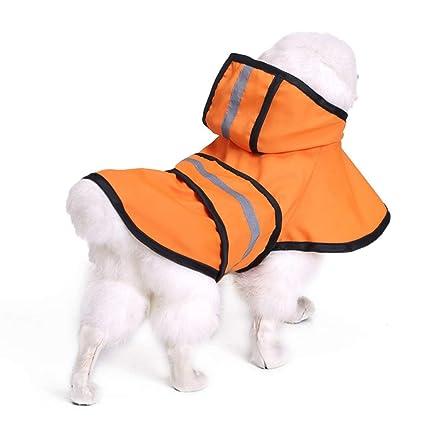 Chaleco salvavidas perro de mascota Chaleco vida del perro de ropa de seguridad traje de baño