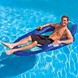 SwimWays Spring Float Recliner, X-Large