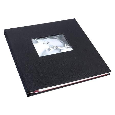Scrapbooking Albumsscrapbook Photo Albumscrapbook Picture Album