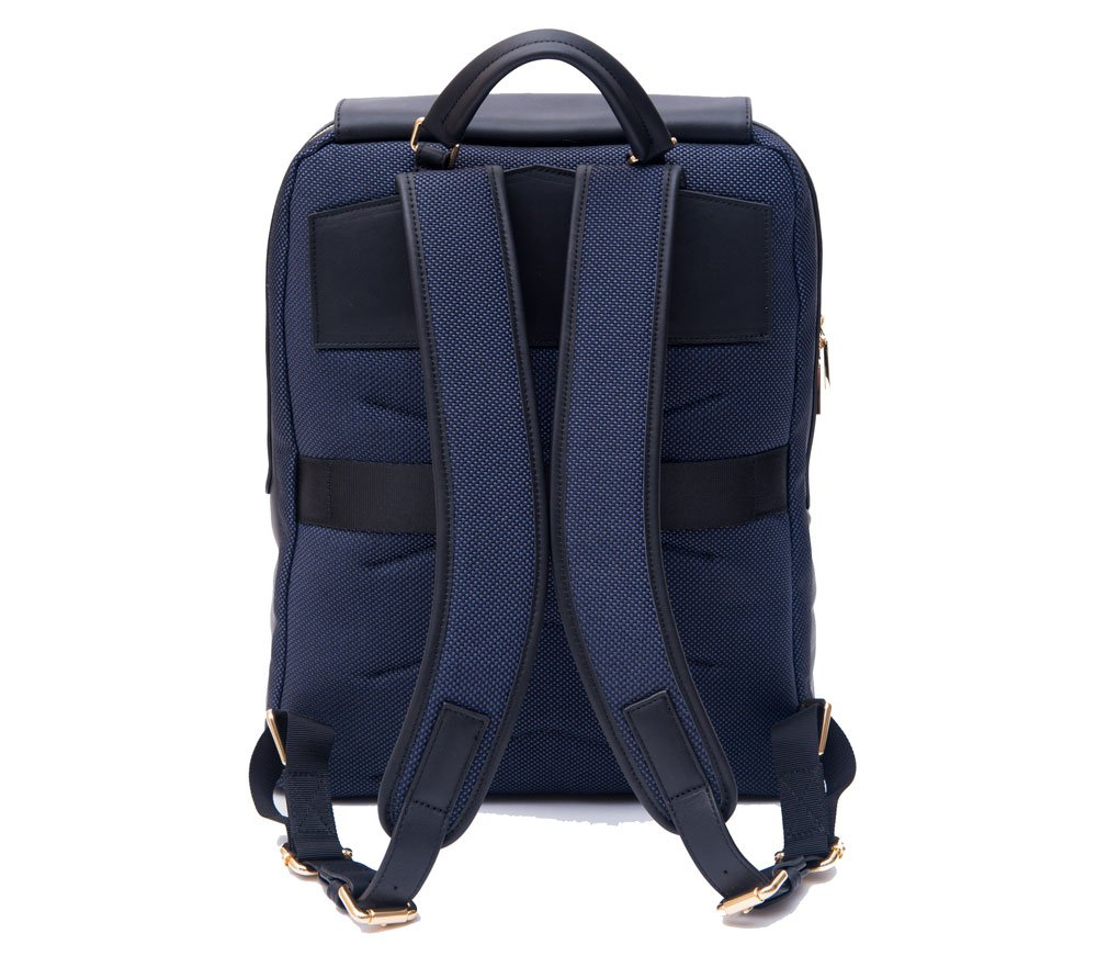 P.MAI Professional Laptop Backpack for Women