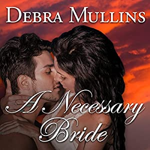 A Necessary Bride Audiobook