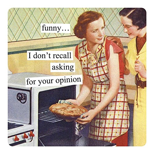 funny kitchen magnets - 6