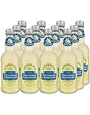 Fentimans Traditional Victorian Lemonade 12 x 275ml